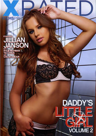 Daddys Little Girl 02